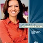 Kompetente Kommunikation